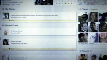 LifeLock TV Spot, 'Identity Thieves' - Thumbnail 3