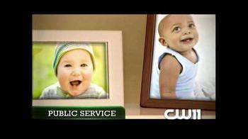 American Association of Orthodontists TV Spot Feat. Jenny Garth - Thumbnail 2