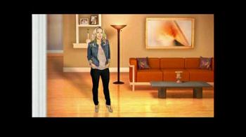 American Association of Orthodontists TV Spot Feat. Jenny Garth - Thumbnail 3