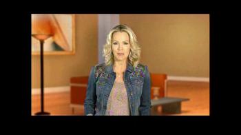 American Association of Orthodontists TV Spot Feat. Jenny Garth - Thumbnail 4