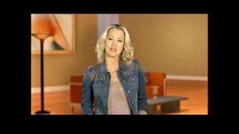 American Association of Orthodontists TV Spot Feat. Jenny Garth - Thumbnail 5
