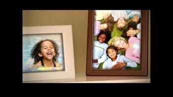 American Association of Orthodontists TV Spot Feat. Jenny Garth - Thumbnail 6