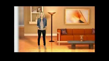 American Association of Orthodontists TV Spot Feat. Jenny Garth - Thumbnail 8