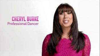 imPRESS Manicure Press-On Nails TV Spot Featuring Katie Cazorla - Thumbnail 1