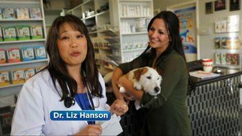 Walmart Sam's Club TV Spot, 'Pet Prescriptions'