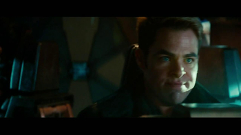 Star Trek Into Darkness - Alternate Trailer 29