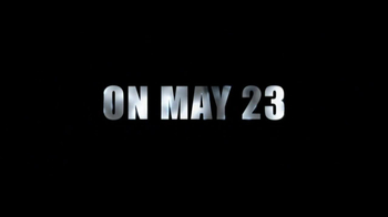 The Hangover Part III - Alternate Trailer 12