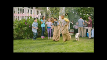 PetSmart Memorial Day Sale TV Spot, 'Specialty Pets' - Thumbnail 2