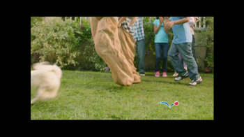 PetSmart Memorial Day Sale TV Spot, 'Specialty Pets' - Thumbnail 3