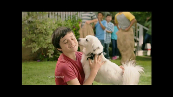 PetSmart Memorial Day Sale TV Spot, 'Specialty Pets' - Thumbnail 4
