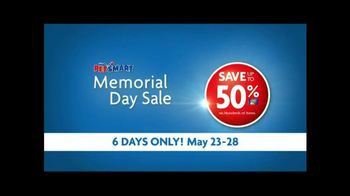 PetSmart Memorial Day Sale TV Spot, 'Specialty Pets' - Thumbnail 5
