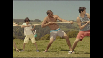 Old Navy TV Spot, 'Camp Old Navy Sale' - 1654 commercial airings