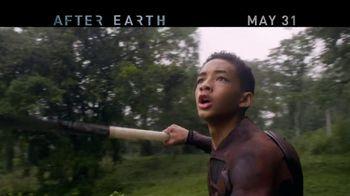 After Earth - Alternate Trailer 12