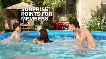 Kmart TV Spot, 'Hippo' - Thumbnail 5