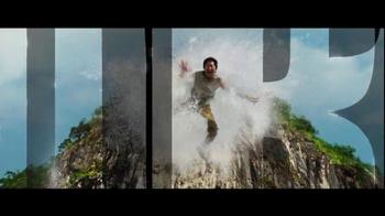 The Hangover Part III - Alternate Trailer 22