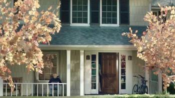 Dish Hopper TV Spot, 'Seasons' - Thumbnail 1