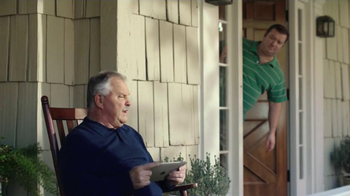Dish Hopper TV Spot, 'Seasons'