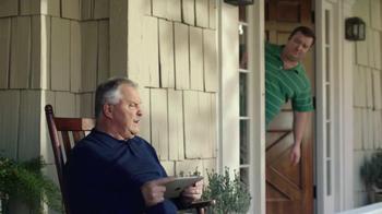 Dish Hopper TV Spot, 'Seasons' - Thumbnail 2