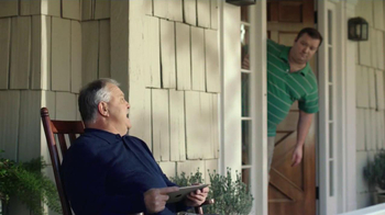 Dish Hopper TV Spot, 'Seasons' - Thumbnail 4