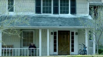 Dish Hopper TV Spot, 'Seasons' - Thumbnail 5