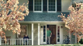 Dish Hopper TV Spot, 'Seasons' - Thumbnail 6