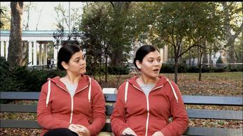 AAOS TV Spot, 'Held Back' - Thumbnail 3