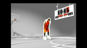 Phiten TV Spot Featuring Carmelo Anthony - Thumbnail 1