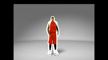 Phiten TV Spot Featuring Carmelo Anthony - Thumbnail 7