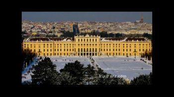 Viking Cruises TV Spot, 'Heart of Europe'