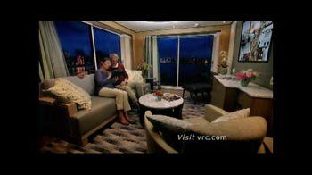 Viking Cruises TV Spot, 'Heart of Europe' - Thumbnail 6