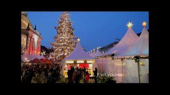Viking Cruises TV Spot, 'Heart of Europe' - Thumbnail 8