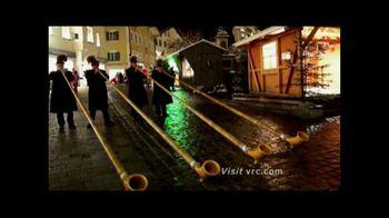 Viking Cruises TV Spot, 'Heart of Europe' - Thumbnail 9
