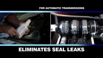 Lucas Transmission Fix TV Spot - Thumbnail 8