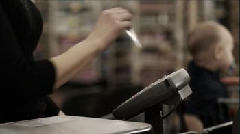 LifeLock TV Spot 'I Never Thought' - Thumbnail 4
