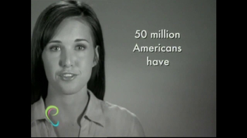 Hearing Health Foundation TV Spot, 'Little Brother' - Thumbnail 6