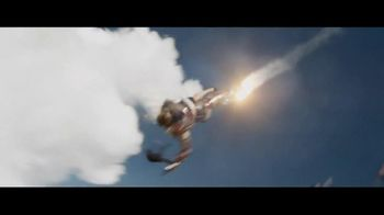 Iron Man 3 - Alternate Trailer 26