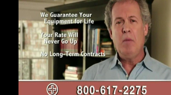 Medical Alert TV Spot, 'Help' - Thumbnail 7