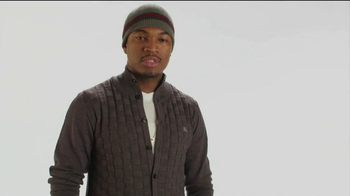 Cartoon Network TV Spot, 'Stop Bullying' Feat. NE-YO