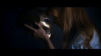Iron Man 3 - Alternate Trailer 25