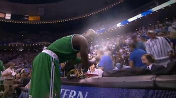 NBA Cares TV Spot, 'Elephants' Featuring Tyson Chandler - Thumbnail 5