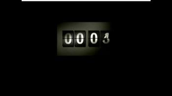 Life Alert TV Spot, 'Ticking Clock' - Thumbnail 1