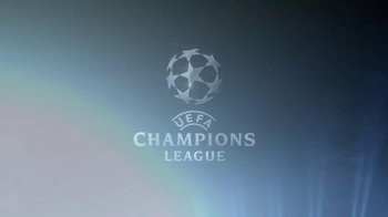 Heineken TV Spot 'Champions League: Arrival' - Thumbnail 9