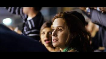 Heineken TV Spot 'Champions League: Arrival' - Thumbnail 3