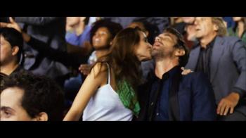 Heineken TV Spot 'Champions League: Arrival' - Thumbnail 4