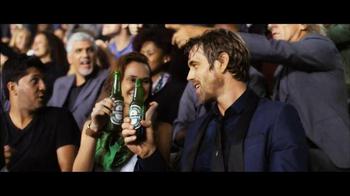 Heineken TV Spot 'Champions League: Arrival' - Thumbnail 6