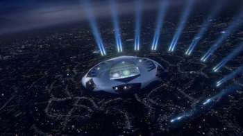 Heineken TV Spot 'Champions League: Arrival' - Thumbnail 8