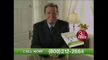 Medical Direct Club TV Spot, '3 for Free' - Thumbnail 5