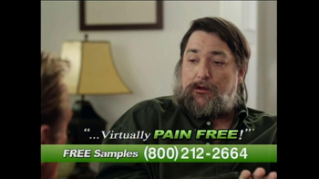 Medical Direct Club TV Spot, '3 for Free' - Thumbnail 6