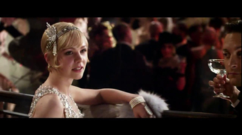 The Great Gatsby - Alternate Trailer 23