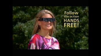 Zoomies BinocularsTV Spot - Thumbnail 6